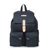 [Da proms] The Backpack 901 - Raven