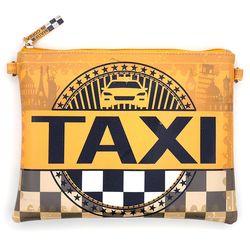 (담스 스토리) HEMEZIMA - 택시