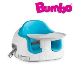BUMBO 범보 멀티시트 블루 아기의자
