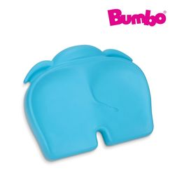 BUMBO 범보 엘리패드 블루