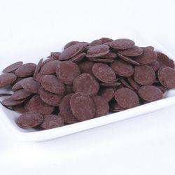 밀크초콜릿500g