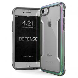 엑스도리아 정품 아이폰87플러스 케이스 디펜스 쉴드