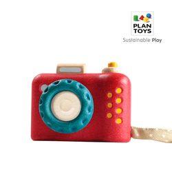 학습완구 나의 첫번째 카메라 5633