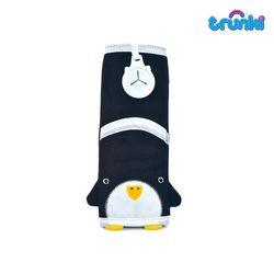[트렁키]안전벨트패드 SnooziHedz Penguin
