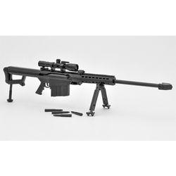 [리틀 아머리 011] M82A1 Type