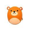 곰 아동 백팩BB305C