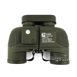 [파이커택티컬] 고급 야간형 방수 쌍안경 (1050mm)