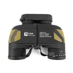 [파이커택티컬] 방수 쌍안경 (1050mm)