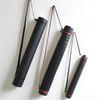미술화구통(지통화통) 도면통 PVC 드로잉튜브