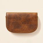 명함지갑 Business Card wallet JB812-004(t)