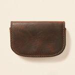 명함지갑 Business Card wallet JB812-004(db)