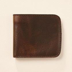 반지갑 Bifold wallet JB812-006(db)