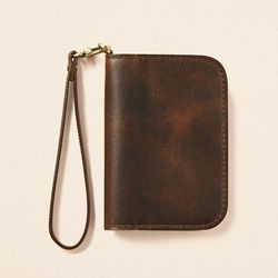 여권지갑 Travel wallet JB812-005(db)