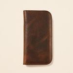 핸드폰지갑 Bifold Phone wallet JB812-012(db)