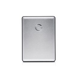 G-DRIVE 모바일 V3 외장하드 1TB HDD