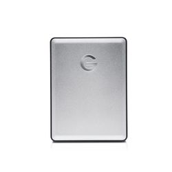 G-DRIVE 모바일 V3 외장하드 2TB HDD