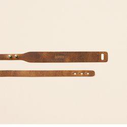듀얼팔찌 Dual wristband JB812-008(n)