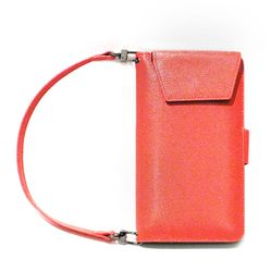핸드폰 지갑 (pink)
