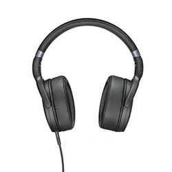 젠하이져 Sennheiser 젠하이저 HD 4.30G 헤드폰