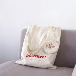 Fruits Pleasure bag - 프룻 플레져 백