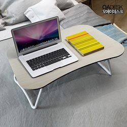 웨이브좌식 테이블