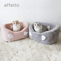 아페토 펫카시트- 슈가윙 SL