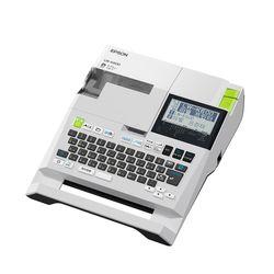 엡손 라벨프린터 LW-K600
