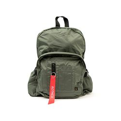 MA-1 BOMBER BACKPACK 봄버 백팩