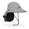 어드벤처 햇 (ADVENTURE HAT)