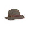 폰데로사 햇 (PONDEROSA HAT)