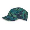 썬 트리퍼 캡 (SUN TRIPPER CAP)