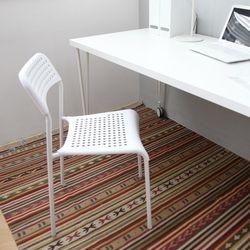 DIO 디오 조립식 DIY 철제 의자