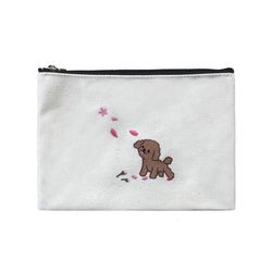 poddle blossom pouch