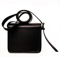 Becky Box 2 - Black