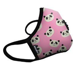 [N99 손세탁 재사용가능] Pink Panda N99 CV