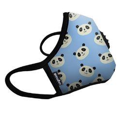 [N99 손세탁 재사용가능] Blue Panda N99 CV