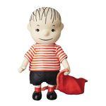 Linus (PEANUTS Vintage Ver.)