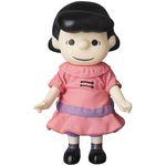 Lucy (PEANUTS Vintage Ver.)