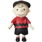 Charlie Brown (PEANUTS Vintage Ver.)