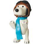 Snoopy (PEANUTS Vintage Ver.)