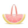 SUPER CHILL COOLER BAG-grapefruit(쿨러백)