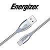 에너자이저 스틸 C타입 고속충전 데이터케이블