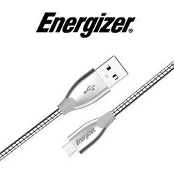 에너자이저 스틸 5핀 고속 충전 데이터케이블
