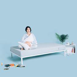 프로젝트슬립 메모리폼 침대 매트리스 Q