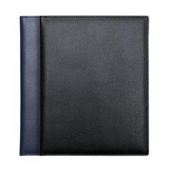 커버 리필 퍼스널 슬림형 사파이어 2 Color [O2410]