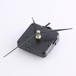 DIY 시계무브먼트 일반형 -12mm