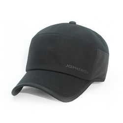 [JADEM] 9K2-B 모자 볼캡 야구모자