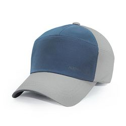 [JADEM] 9K2-BG 모자 볼캡 야구모자