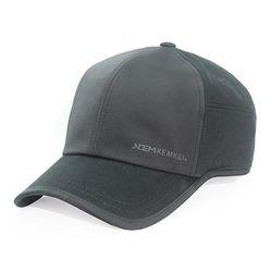 [JADEM] 8K2-B 모자 볼캡 야구모자