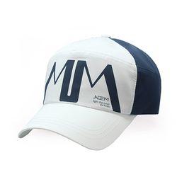 [JADEM] 9CH-WN 모자 볼캡 야구모자